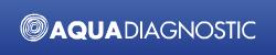 Aquadiagnostic